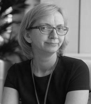 Kristina Juraitė