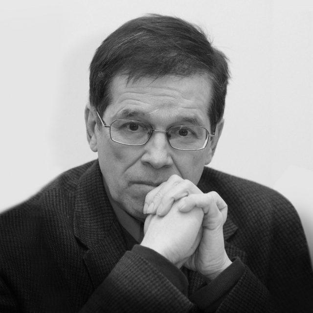 Kęstutis K. Girnius